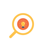 Joomla SmartSearch Icon.png